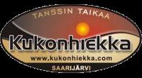Kukonhiekan Huvikeskus, Saarijärvi